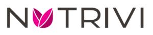 Nutrivi Logo