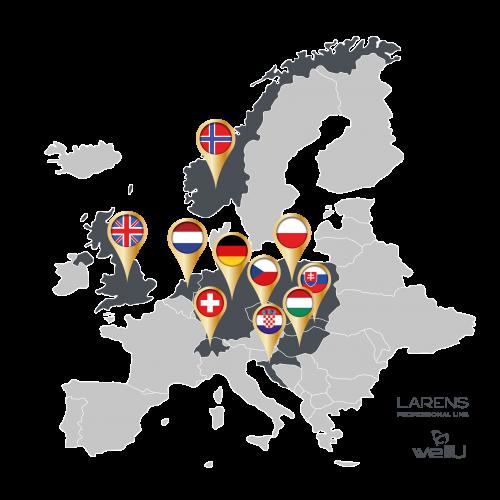 mapa_kraje_gabinety